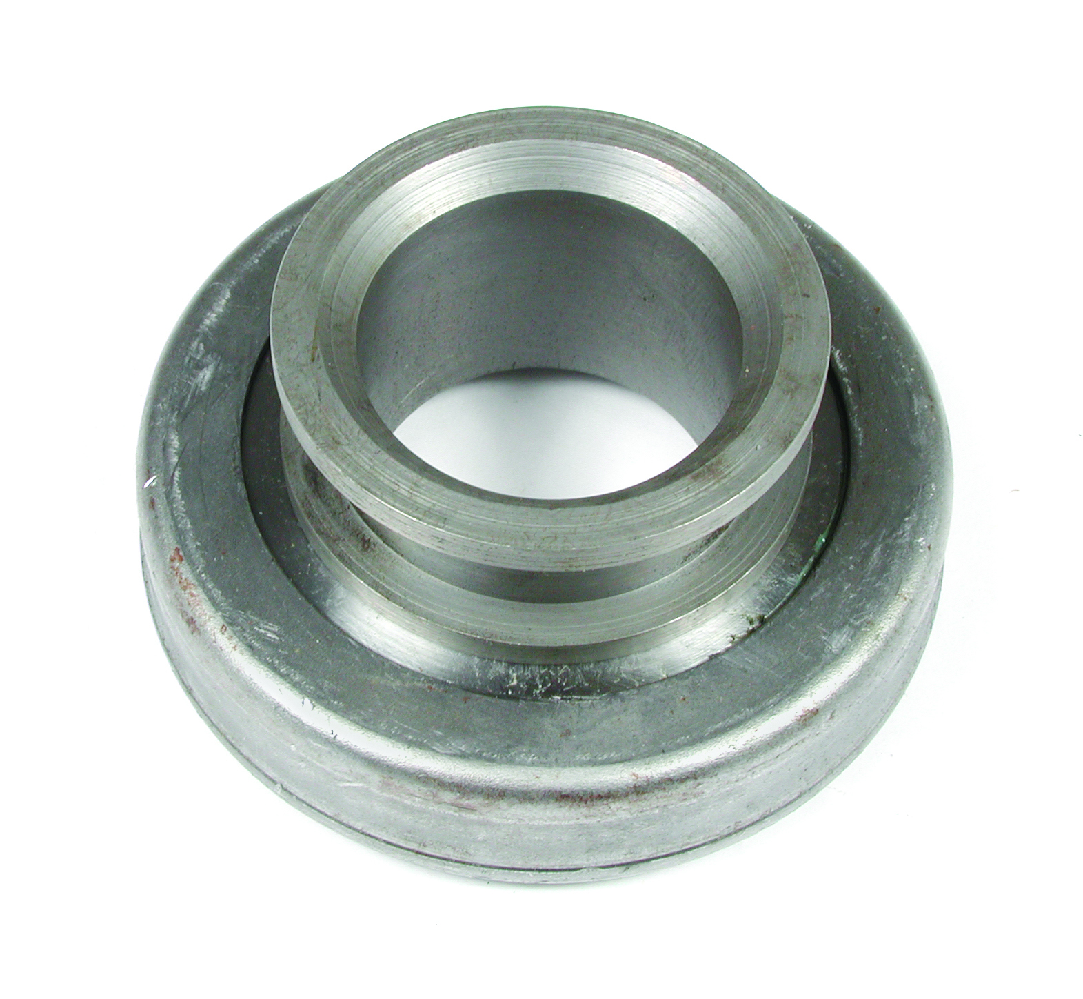 70-104 Hays Clutch Throwout Bearing For Use With GM Engine