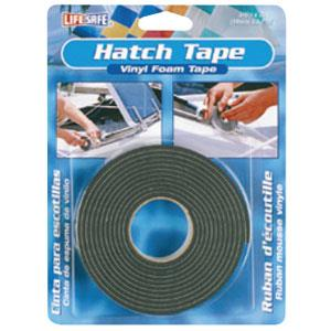 RE3870 Top Tape and Label Multi Purpose Tape Use With Vinyl Foam