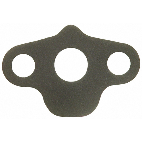 70083 Fel-Pro Gaskets Oil Pump Gasket OE Replacement