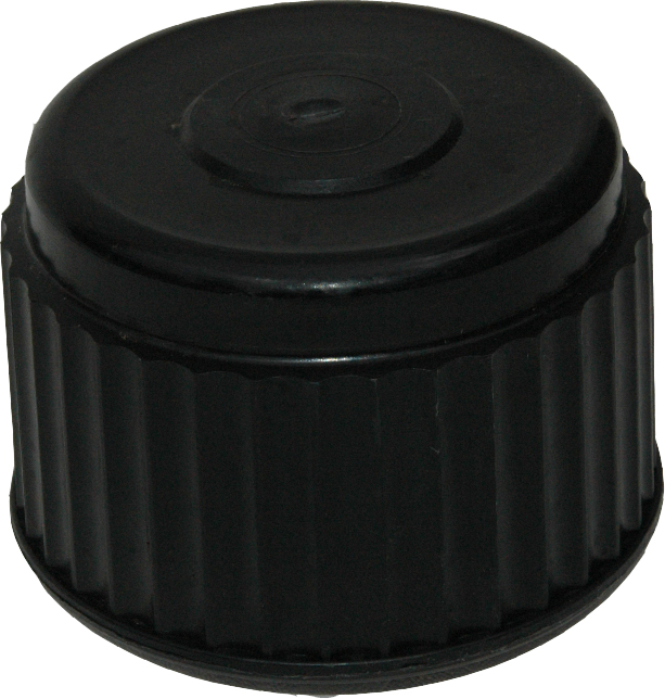 7071A RCI (Racer's Choice Inc) Liquid Storage Container Cap