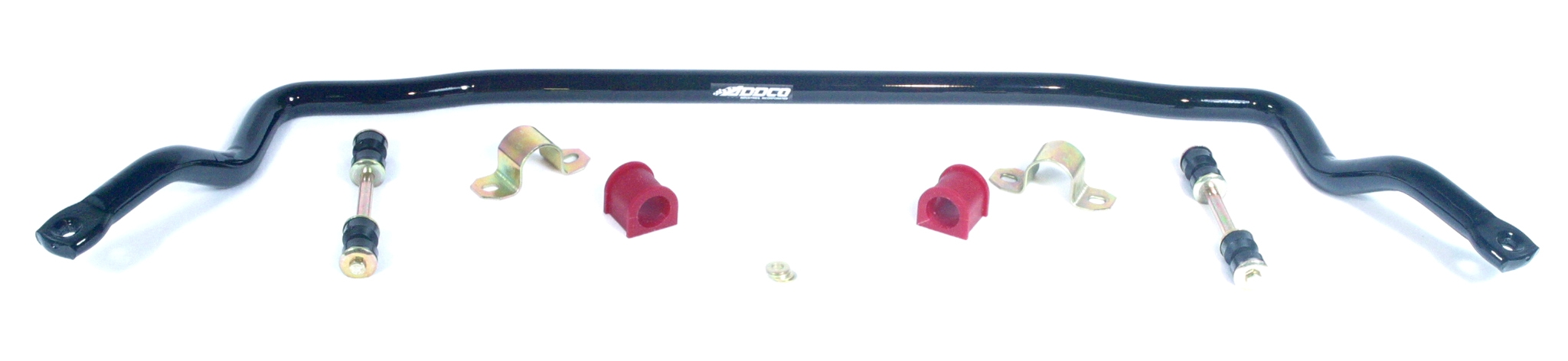 709 Addco Stabilizer Bar 1-1/4 Inch Diameter