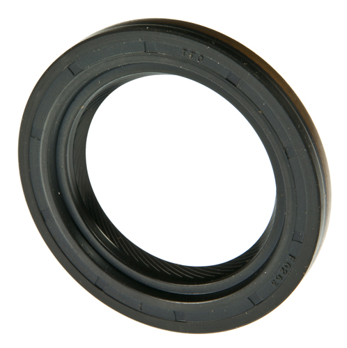 710535 National Seal Auto Trans Oil Pump Seal OE Replacement
