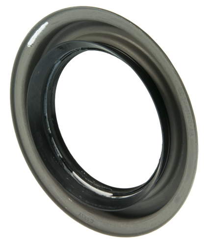 710584 National Seal Wheel Seal OE Replacement
