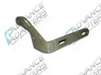 715523 Advance Adapter Transfer Case Shifter Relocation Bracket For