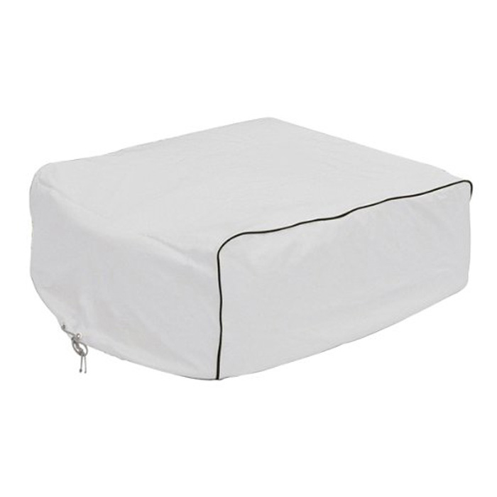 77440 Classic Accessories Air Conditioner Cover Fits Carrier « And