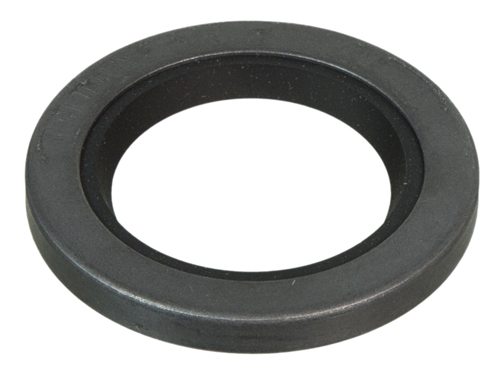Multi Purpose Seal National 442251