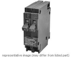 78364314825 Wesco Circuit Breaker 20/15 Amp