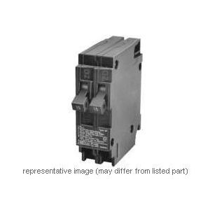 78364314826 Wesco Circuit Breaker 20/20 Amp