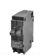 78364317079 Wesco Circuit Breaker 30/20 Amp