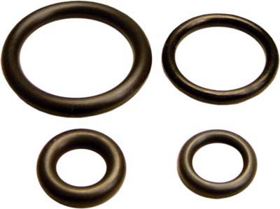 8-001 GB Remanufacturing Fuel Injector Seal Kit OE Replacement