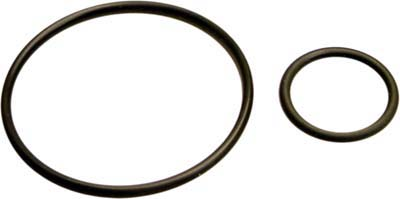 8-005 GB Remanufacturing Fuel Injector Seal Kit OE Replacement
