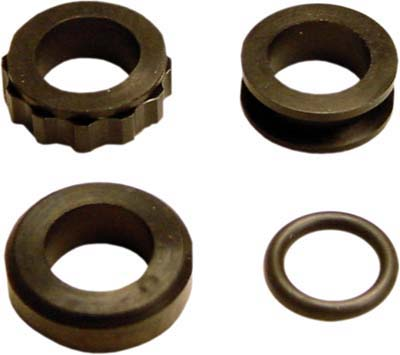 8-006 GB Remanufacturing Fuel Injector Seal Kit OE Replacement