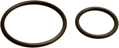 8-007 GB Remanufacturing Fuel Injector Seal Kit OE Replacement