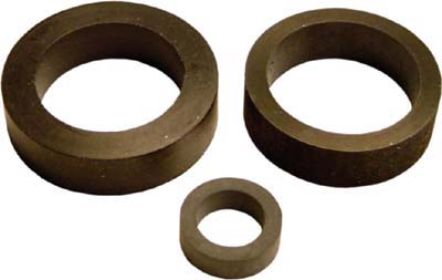8-010 GB Remanufacturing Fuel Injector Seal Kit OE Replacement