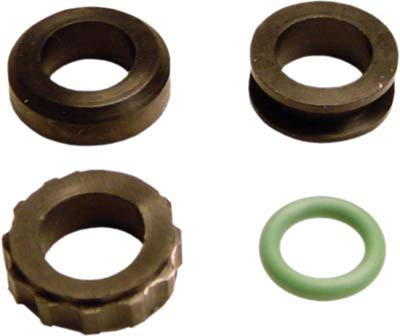 8-011 GB Remanufacturing Fuel Injector Seal Kit OE Replacement