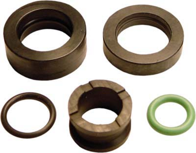 8-016 GB Remanufacturing Fuel Injector Seal Kit OE Replacement