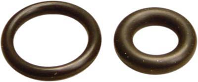 8-019 GB Remanufacturing Fuel Injector Seal Kit OE Replacement