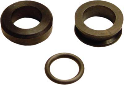8-024A GB Remanufacturing Fuel Injector Seal Kit OE Replacement