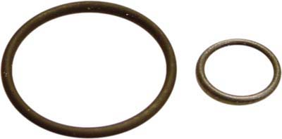 8-027 GB Remanufacturing Fuel Injector Seal Kit OE Replacement