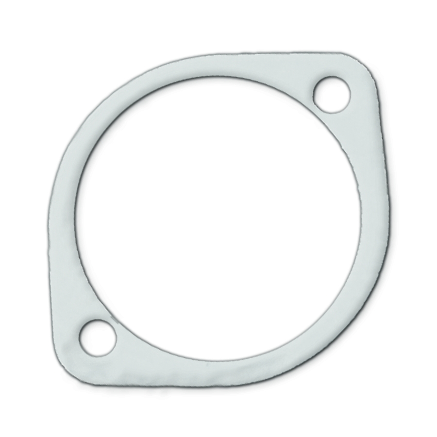 8006 Remflex Gaskets Exhaust Header Collector Gasket 3 Inch Pipe