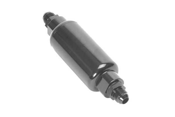 80111 FiTech Fuel Filter In-Line
