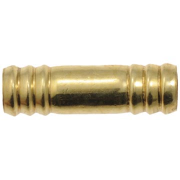 80422 Dayco Products Inc Heater Hose Fitting Use With 5/8 Inch