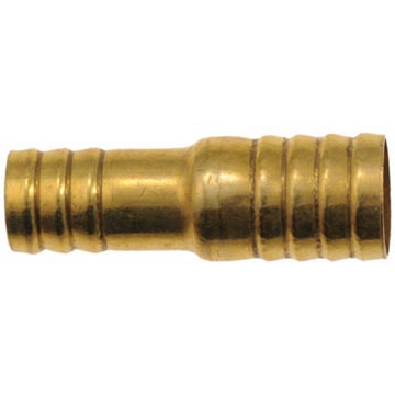 80424 Dayco Products Inc Heater Hose Fitting Use With 5/8 to 3/4 Inch