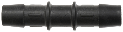 80654 Dayco Products Inc Heater Hose Fitting Straight Connector