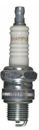 811 Champion Plugs Spark Plug OE Replacement