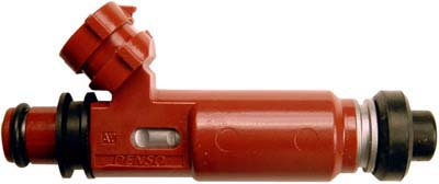 GB Remanufacturing 842-12206 Fuel Injector