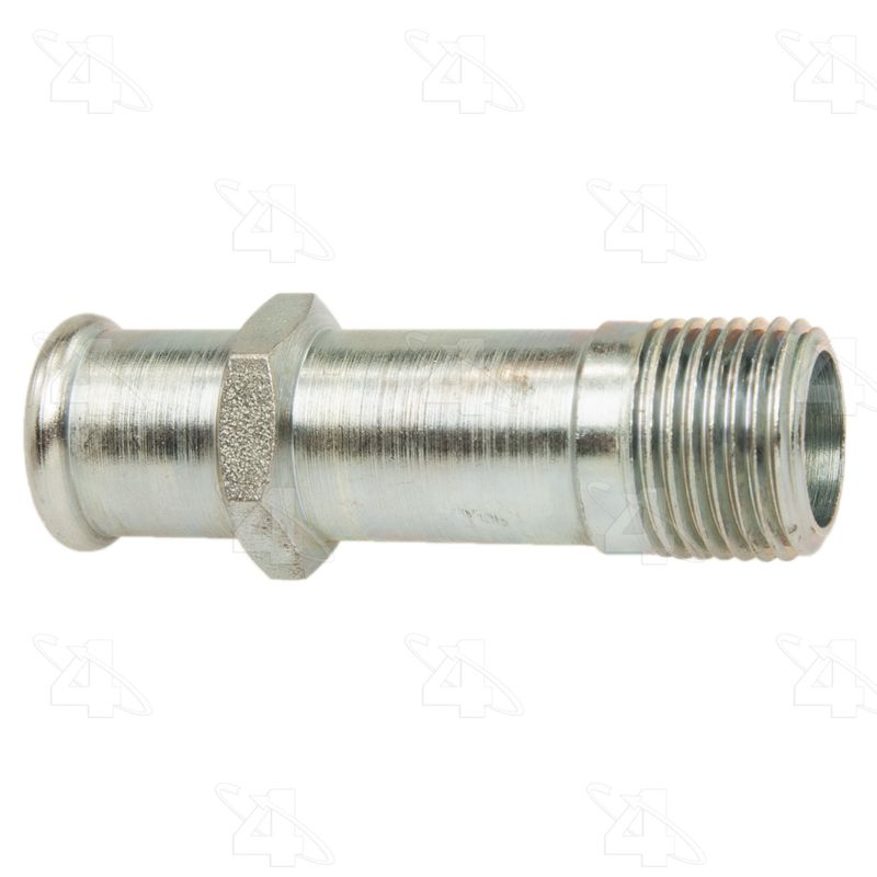 84734 Four Seasons Adapter Fitting 3/4 Inch Hose to 1/2 Inch NTP