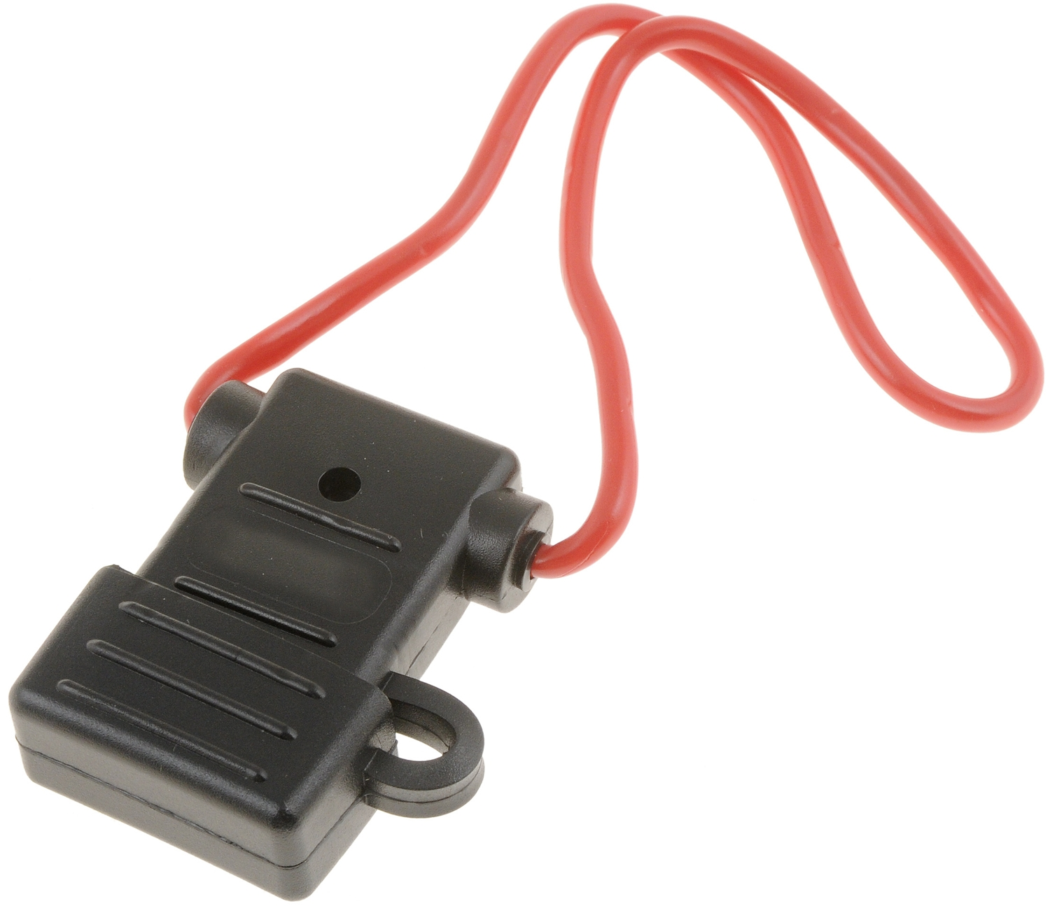 84939 Dorman (OE Solutions) Fuse Holder 4.5 Inch 14 Gauge Wire