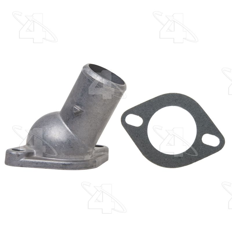 84992 Four Seasons Thermostat Housing OE Replacement