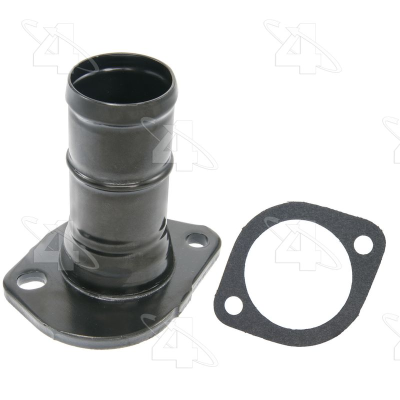 85193 Four Seasons Thermostat Housing OE Replacement
