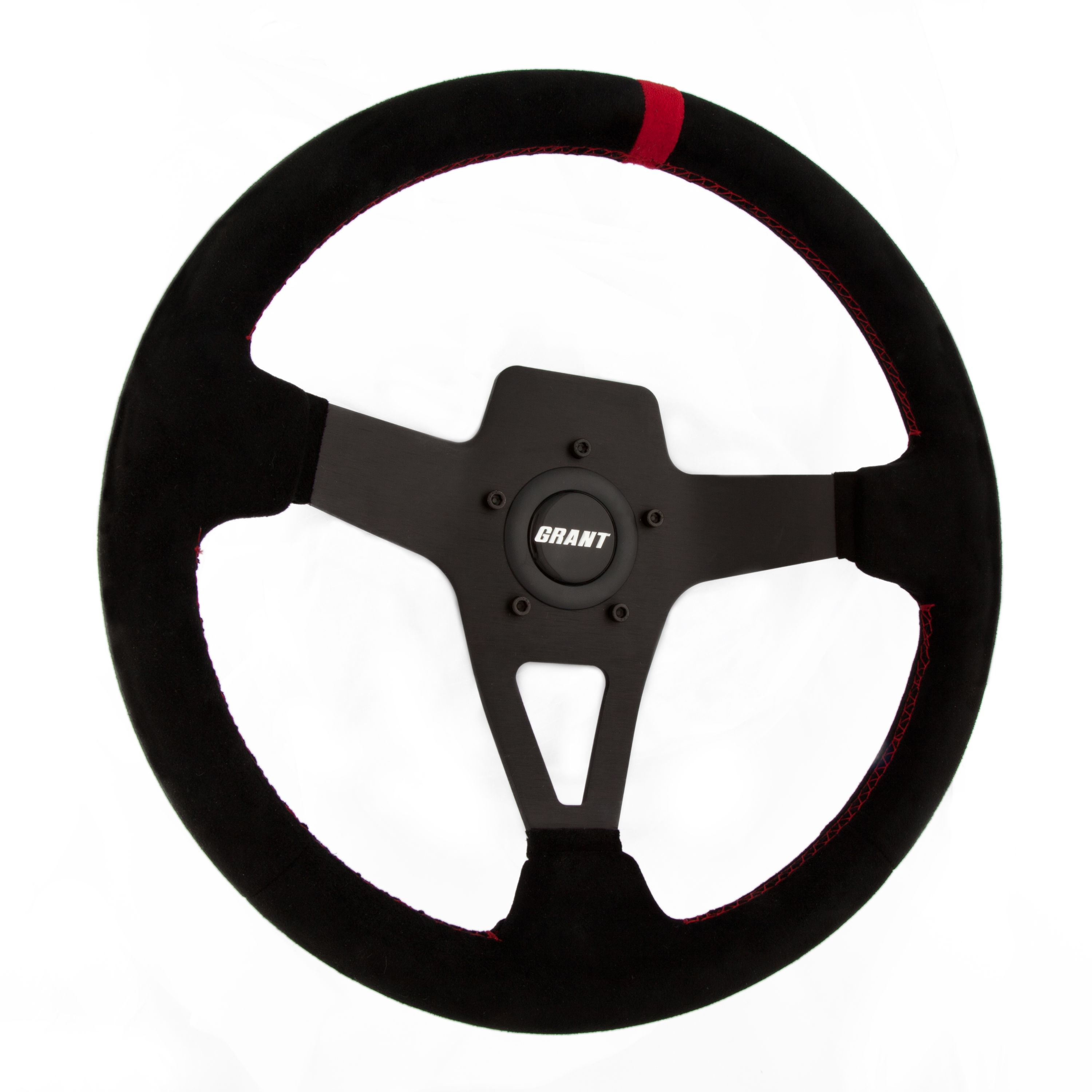 "1969-1973 Chevelle EL Camino steering wheel SS 15/"" MUSCLE CAR WOOD"