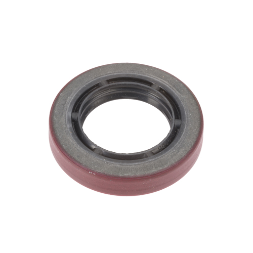 8660S National Seal Wheel Seal OE Replacement