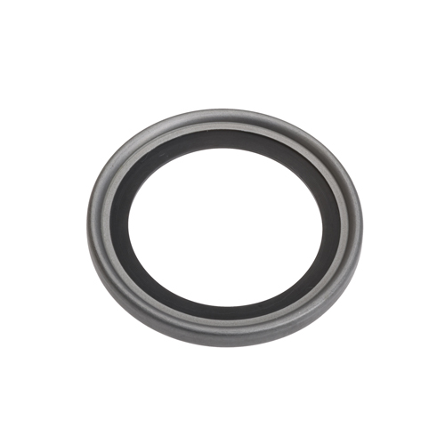 8705S National Seal Wheel Seal OE Replacement