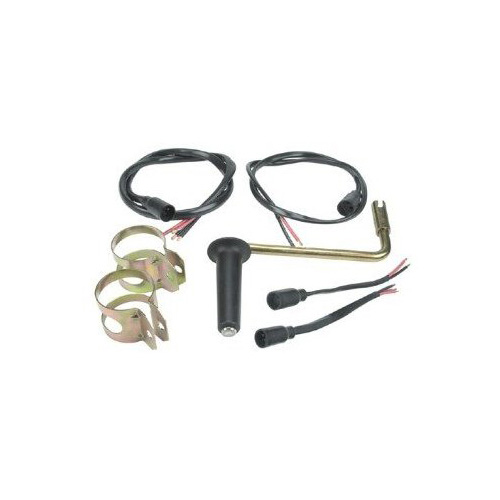 87357 dometic camper jack power conversion kit use to