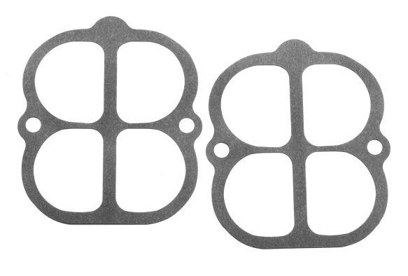8984WND Weiand Intake Manifold Gasket For Use With Weiand 1984/ 1988/