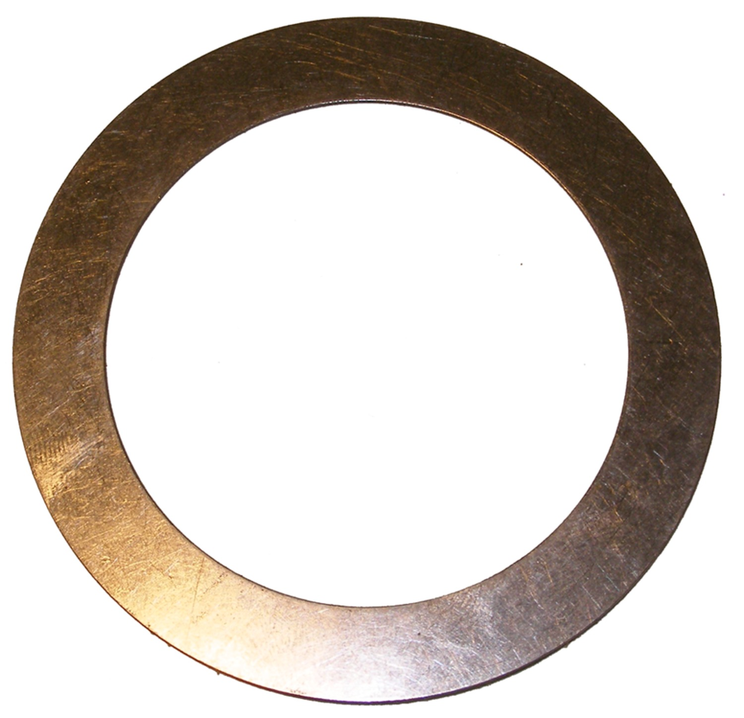 9-203 Cloyes Performance Camshaft Thrust Washer For Use With Big