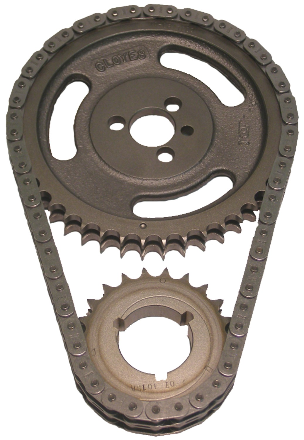 9-3100 Cloyes Performance Timing Gear Set Chain Drive