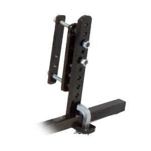90-02-5208 Equal-i-zer Weight Distribution Hitch Link Plate Inside