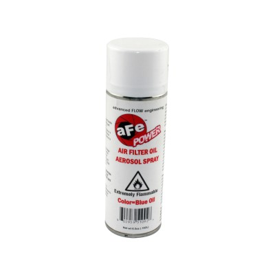 90-10022 AFE/Advance Flow Engineering Air Filter Oil 6-1/2 Ounce