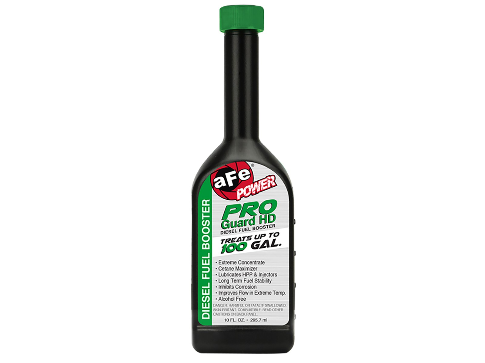 90-30001 AFE/Advance Flow Engineering Fuel Additive For Diesel
