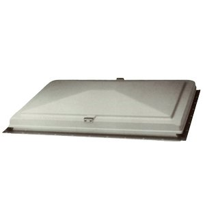 90007-C1 Heng's Industries Escape Hatch Lid Replacement For Hengs/