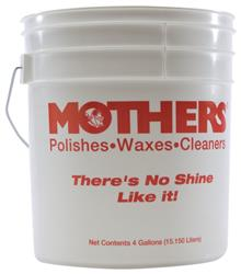90023 Mothers Bucket 4 Gallon