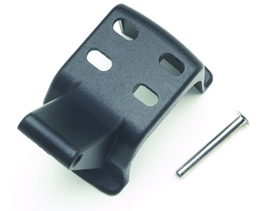 901018 Carefree RV Awning Bracket Spirit And Fiesta