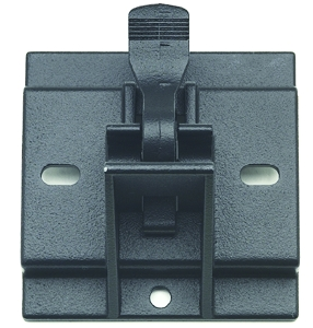 901019 Carefree RV Awning Bracket Spirit And Fiesta