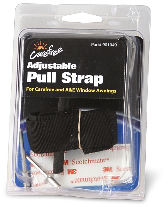 901049 Carefree RV Awning Pull Strap For Window Awning