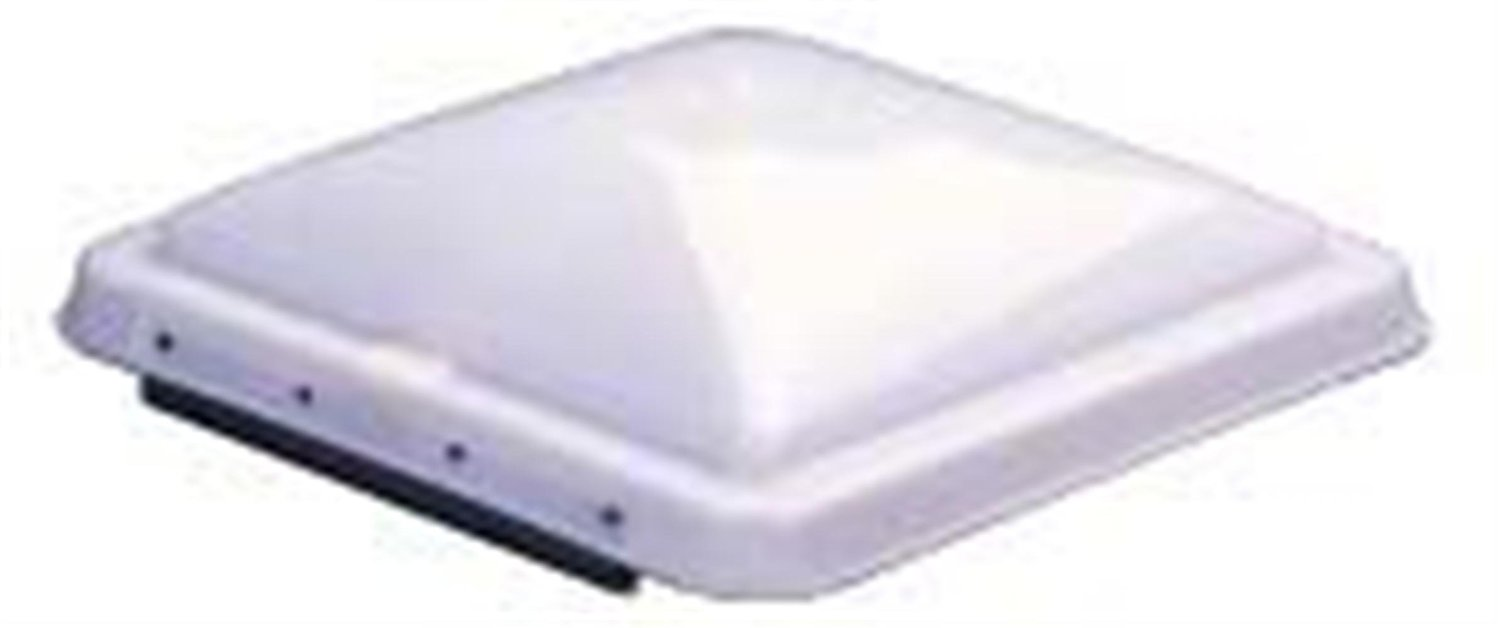 90114 C1 Heng S Industries Roof Vent Lid Replacement For